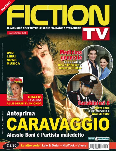 Fiction TV